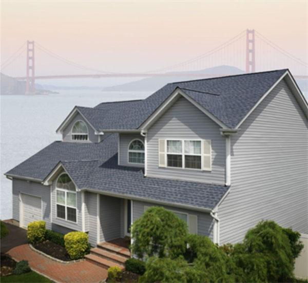 Bay Area Gaf Roof 1024x942 1