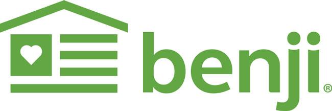Benji Financing